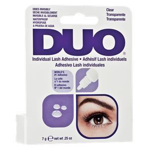 Ardell - Zubehör - Duo Individual Lash Adhesive