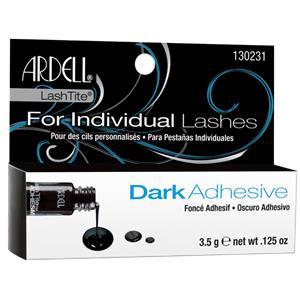 Ardell - Zubehör - Lashtite Adhesive Dark