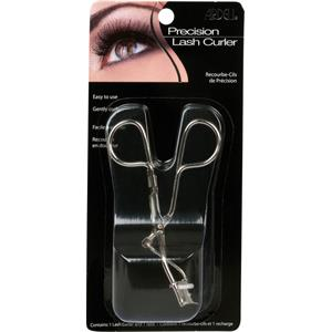 Ardell - Accessories - Percision Eyelash Curler