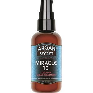 argan-secret-haarpflege-haarpflege-miracle-10-180-ml