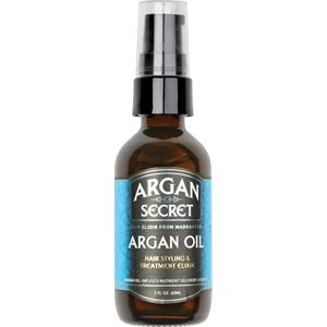 argan-secret-haarpflege-haarpflege-secret-oil-60-ml