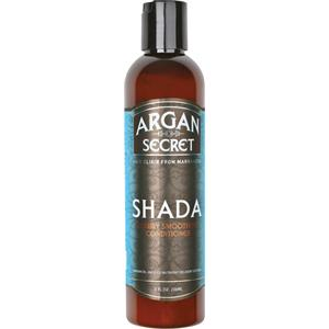Argan Secret - Haarpflege - Shada Conditioner
