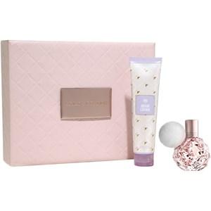 Ariana Grande - Ari - Gift set