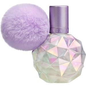 Ariana Grande - Moonlight - Eau de Parfum Spray