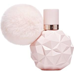 Ariana Grande - Sweet Like Candy - Eau de Parfum Spray