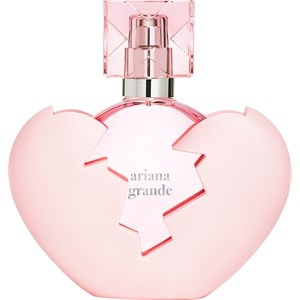 Ariana Grande - Thank U Next - Eau de Parfum Spray