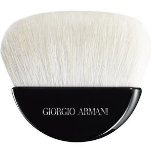 Armani - Accessoires - Contouring Powder Brush