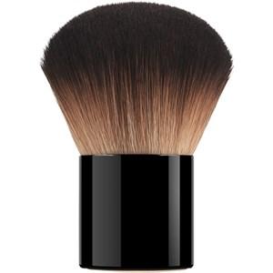 Armani - Accessoires - Neo Nude Mini Kabuki Brush