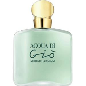Acqua Di Giò Femme Eau De Toilette Spray By Armani Parfumdreams