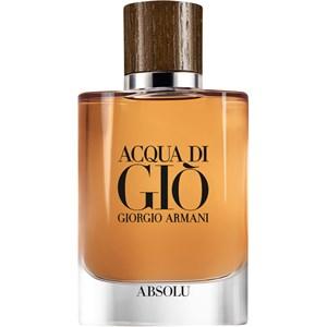 Armani - Acqua di Giò Homme - Absolu Eau de Parfum Spray