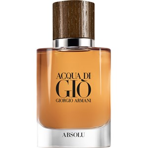 armani-herrendufte-acqua-di-gio-homme-absolu-eau-de-parfum-spray-40-ml