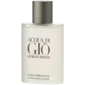 Armani - Acqua di Giò Homme - After Shave