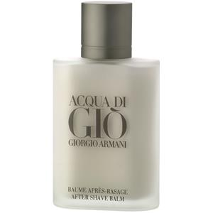 Armani - Acqua di Giò Homme - After Shave Balm