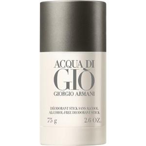 Armani - Acqua di Giò Homme - Deodorant Stick