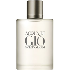 armani-herrendufte-acqua-di-gio-homme-eau-de-toilette-spray-100-ml