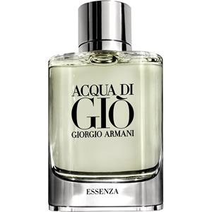 armani-herrendufte-acqua-di-gio-homme-essenza-eau-de-parfum-spray-40-ml