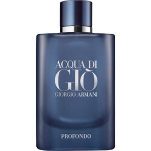 Armani - Acqua di Giò Homme - Profondo Eau de Parfum Spray