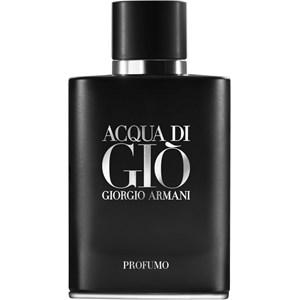 Armani - Acqua di Giò Homme - Profumo Parfum