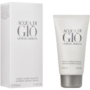 Armani - Acqua di Giò Homme - Shaving Cream