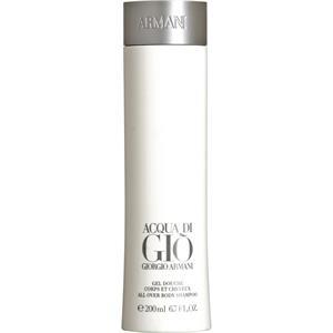 Armani - Acqua di Giò Homme - Shower Gel