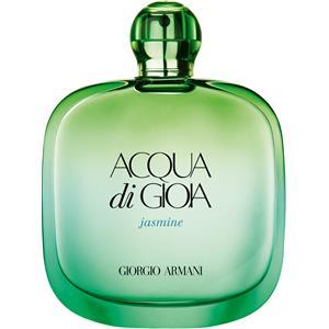 Armani Damendüfte Acqua di Gioia JasmineEau de Parfum Spray