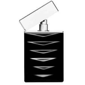 Armani - Attitude - Eau de Toilette Spray