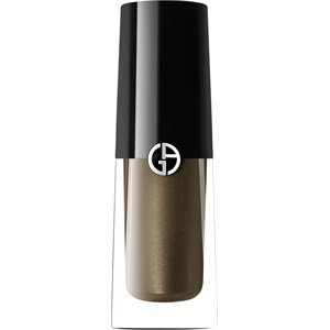 Armani - Eyes - Eye Tint