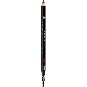 Armani - Eyes - Eyes To Kill Smooth Silk Brow Pencil