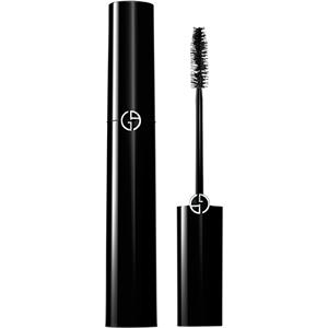 Armani - Eyes - Eyes To Kill Wet Mascara