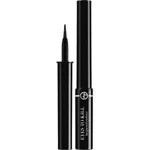 Armani - Occhi - Eyes to Kill Laquered Eyeliner