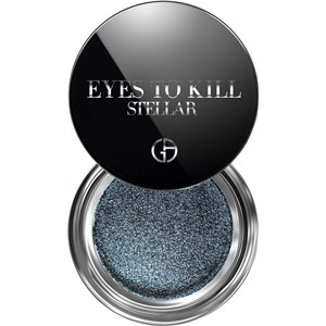 Armani - Yeux - Eyes to Kill Stellar