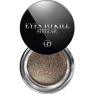 Armani - Eyes - Eyes to Kill Stellar