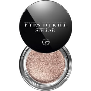 Armani - Oczy - Eyes to Kill Stellar
