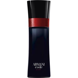 Armani - Code Homme - A-List Eau de Toilette Spray