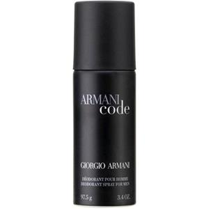 armani-herrendufte-code-homme-deodorant-spray-150-ml