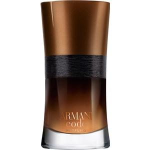 Armani - Code Homme - Profumo Eau de Parfum Spray