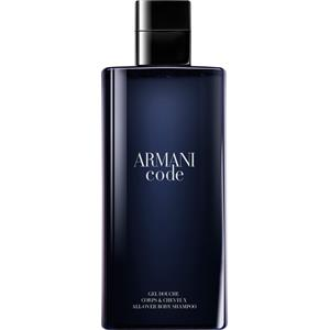 armani-herrendufte-code-homme-shower-gel-200-ml