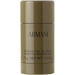 Armani - Eaux Pour Homme - Deodorant Stick