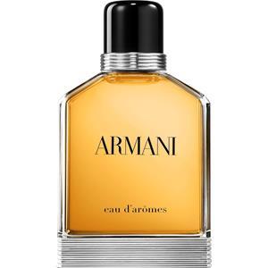 Armani - Eaux Pour Homme - Eau d'Arômes Eau de Toilette Spray