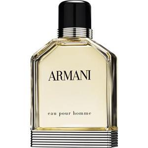 Armani - Eaux Pour Homme - Eau de Toilette Spray