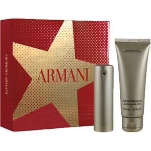 Armani - Emporio Armani - Emporio She Cadeauset
