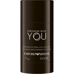 armani-herrendufte-emporio-armani-stronger-with-you-deodorant-stick-75-ml