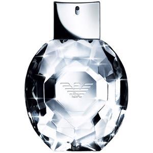 Damendüfte Emporio Diamonds Eau de Parfum Spray 50 ml