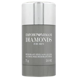 Armani - Emporio Armani - Emporio Diamonds For Men Deodorant Stick