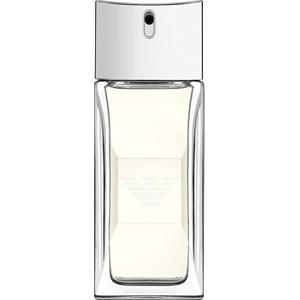 Armani - Emporio Armani - Emporio Diamonds For Men Eau de Toilette Spray
