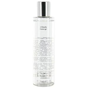 Armani - Emporio Diamonds for Men - Shower Gel