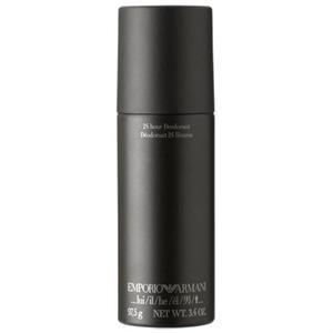 Armani - Emporio He - Deodorant Spray