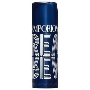 Armani - Emporio Remix Homme - Eau de Toilette Spray