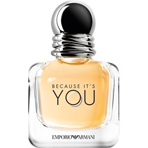 armani-damendufte-emporio-armani-because-it-s-you-eau-de-parfum-spray-30-ml