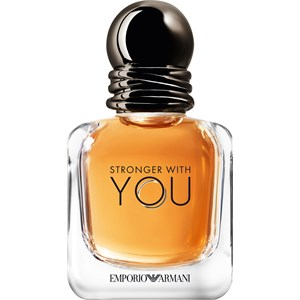 armani-herrendufte-emporio-armani-stronger-with-you-eau-de-toilette-spray-100-ml